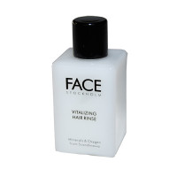 FACE Stockholm Conditioner 45 ml - 176 st/kartong