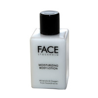 FACE Stockholm Body Lotion 45 ml - 176 st/kartong