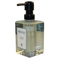 PRESTIGE Dispenser Hair & Body 430 ml