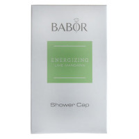 Babor Shower Cap in cardboard box (500 st)