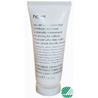 hopal Body Cream Tub 30 ml - 216 st/kart