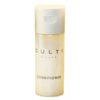 CULTI Hair Conditioner  bottle 30 ml - 200 st/kart