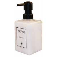 PRESTIGE Dispenser Body Lotion 430 ml