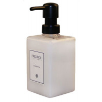 PRESTIGE Dispenser Conditioner 430 ml