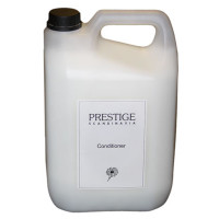PRESTIGE Conditioner dunk 5 liter - 3 st/kart