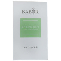 Babor Vanity Kit in cardboard box (500 st)