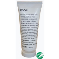 hopal Conditioner Tub 30 ml - 216 st/kart