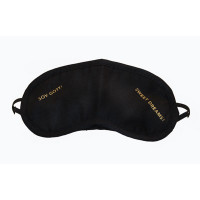 Sleeping Mask Arctic Sov Gott/Sweet Dreams - 100 st/kart