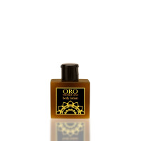 ORO Body Lotion 35 ml - 416 st/kart
