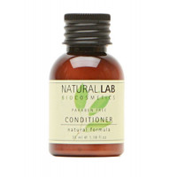 Natural Lab ICEA Hair Conditioner 30 ml - 384 st/kart